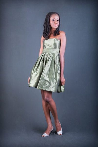 Tosho Woods Bridal 2013 Bridesmaids Collection - April - BellaNaija2013005