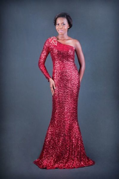 Tosho Woods Bridal 2013 Bridesmaids Collection - April - BellaNaija2013008