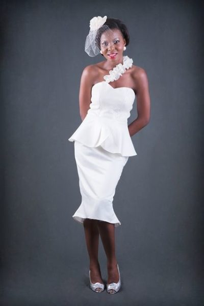Tosho Woods Bridal 2013 Bridesmaids Collection - April - BellaNaija2013013