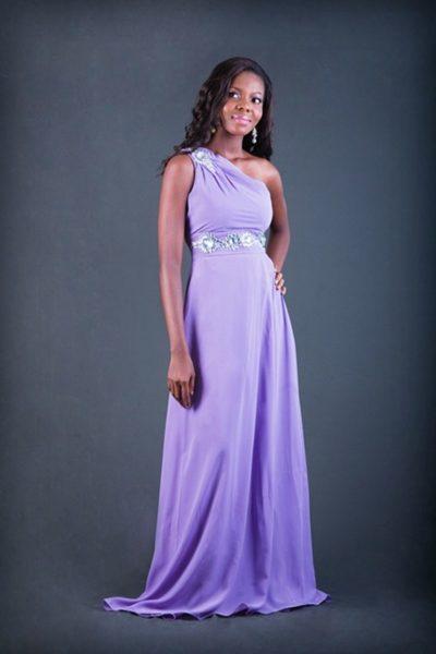 Tosho Woods Bridal 2013 Bridesmaids Collection - April - BellaNaija2013014