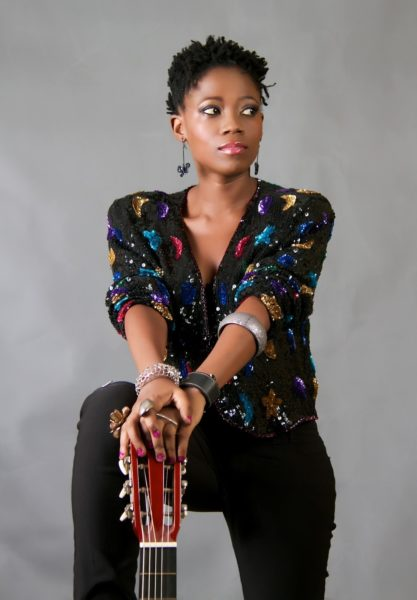 Tosyn Bucknor Shoot by Olushola Aromokun Photography 4114