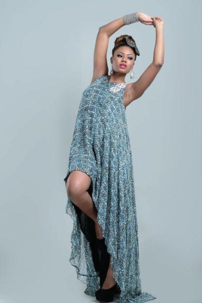 Trish O Couture Beaute Exotic AW 2013 Collection Lookbook - BellaNaija - April2013006