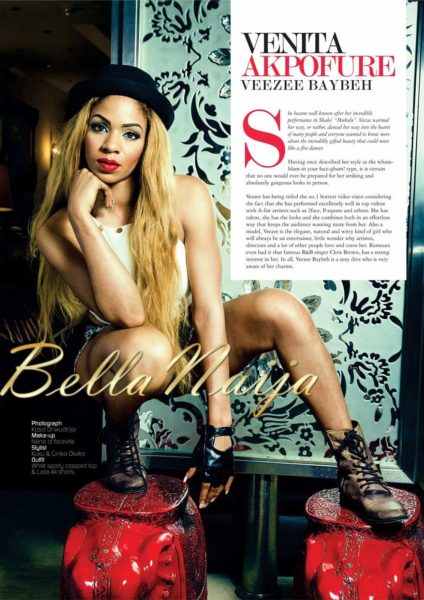 UrbanStyle Fashion Magazine - BellaNaija03