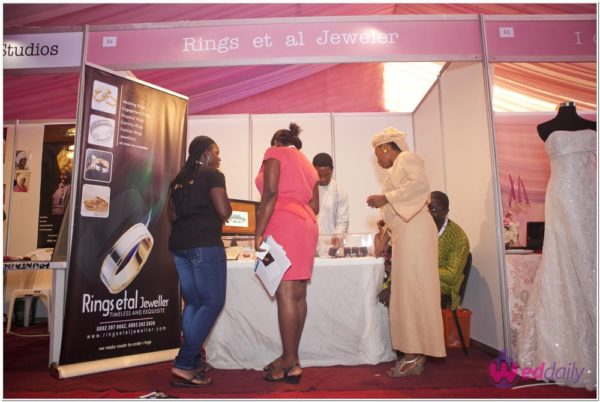 WED Expo - April - BellaNaija2013084