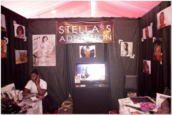 WED Expo - April - BellaNaija2013088