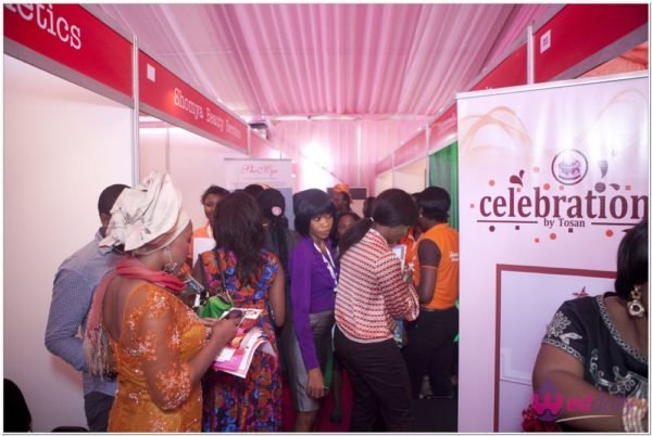 WED Expo - April - BellaNaija2013092