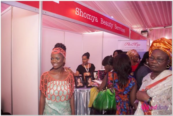 WED Expo - April - BellaNaija2013093