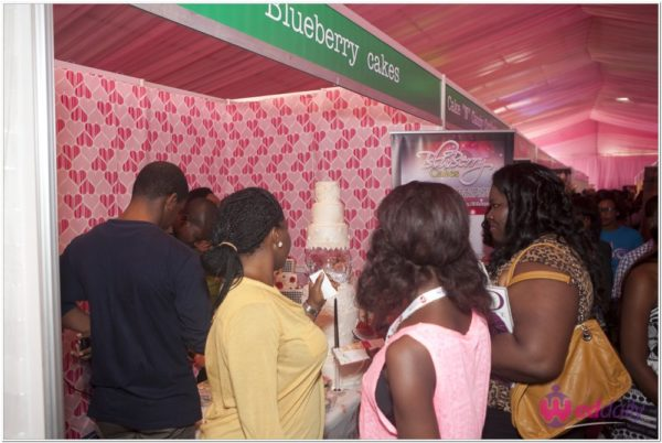 WED Expo - April - BellaNaija2013098