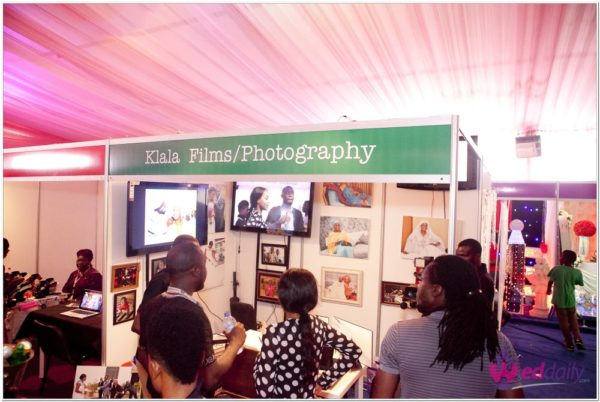 WED Expo - April - BellaNaija2013101