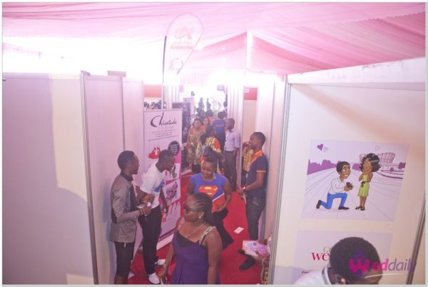 WED Expo - April - BellaNaija2013103