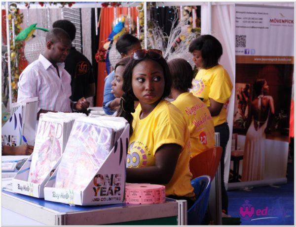 WED Expo - April - BellaNaija2013112
