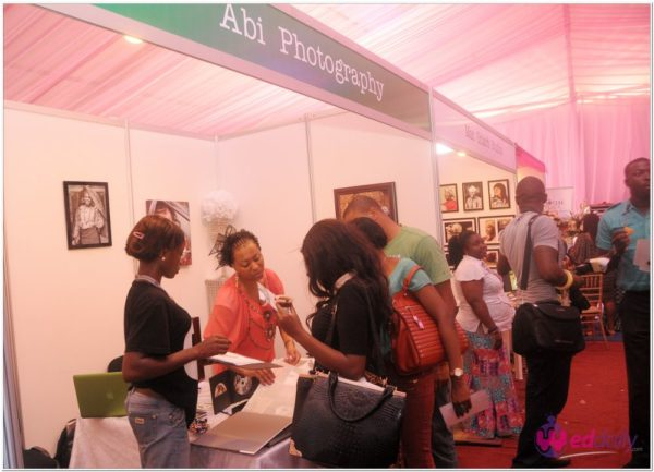 WED Expo - April - BellaNaija2013116