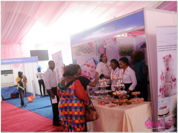 WED Expo - April - BellaNaija2013124
