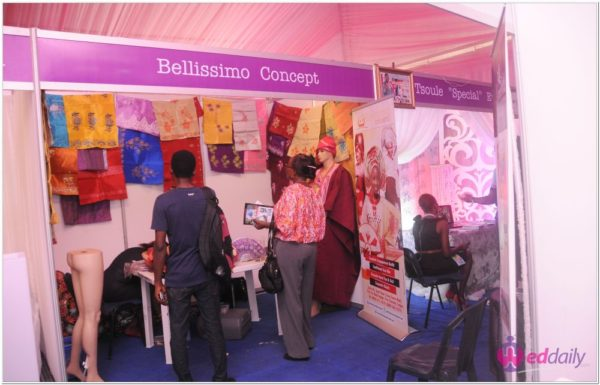 WED Expo - April - BellaNaija2013132