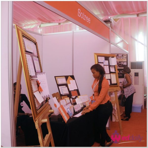 WED Expo - April - BellaNaija2013134