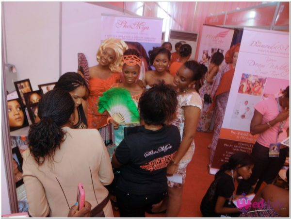 WED Expo - April - BellaNaija2013147