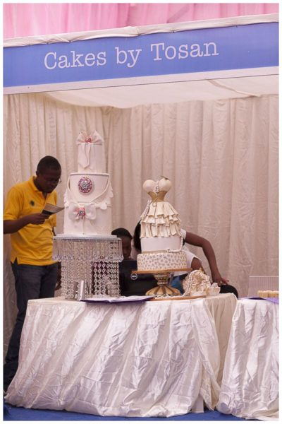 WED Expo - April - BellaNaija2013162