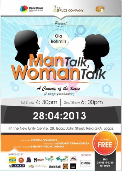 Wizard of law Mantalk Womantalk - BellaNaija - April2013