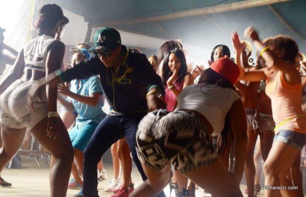 Wizkid Lagos To Soweto (14)