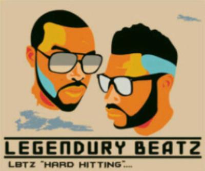Wizkid Legendury (2)