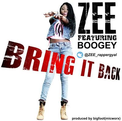 Zee_Boogey