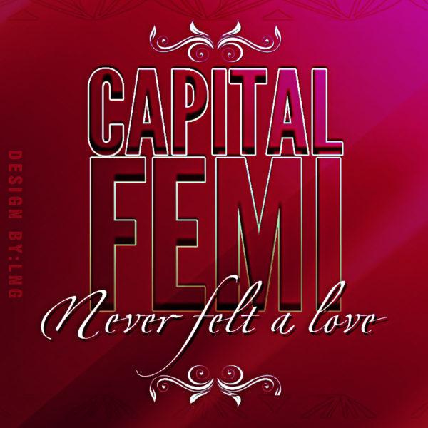 capital femi(1)