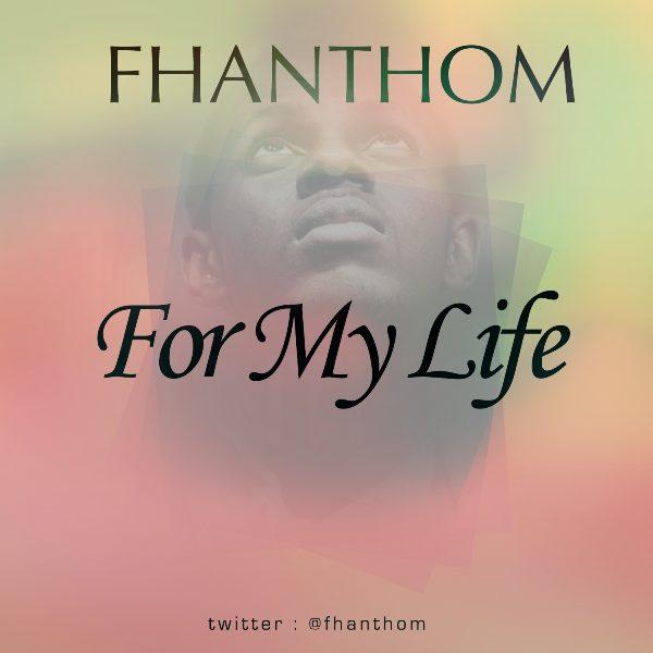 fhanthom