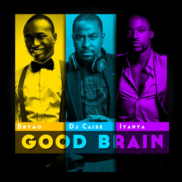 good-brain