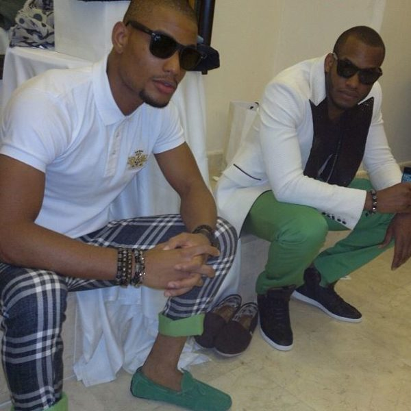 igbo boy swag