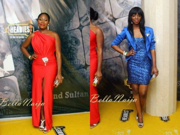 2012-Headies-Hip-Hop-World-Awards-October-2012-BellaNaija011-400x600