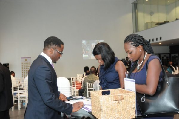 3Invest Property Buyers Forum - May 2013 - BellaNaija001