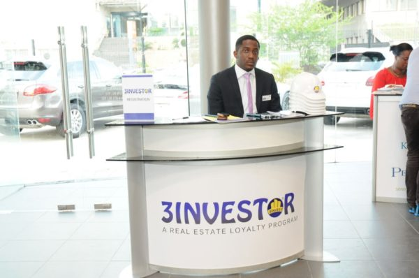 3Invest Property Buyers Forum - May 2013 - BellaNaija002