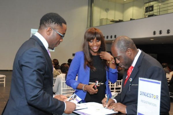 3Invest Property Buyers Forum - May 2013 - BellaNaija003