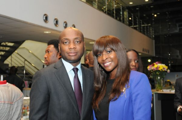 3Invest Property Buyers Forum - May 2013 - BellaNaija004