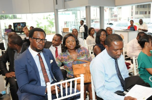 3Invest Property Buyers Forum - May 2013 - BellaNaija009