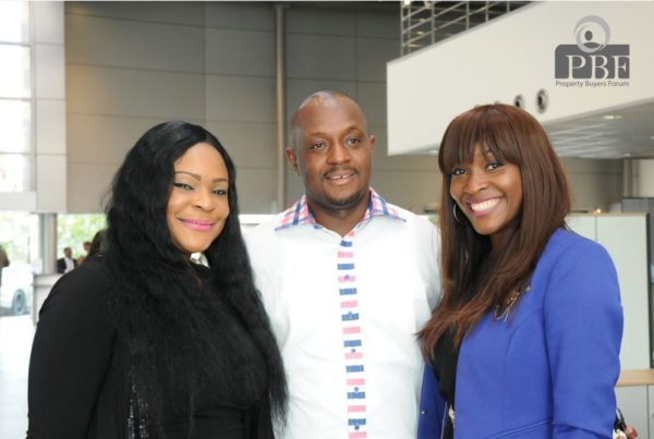 3Invest Property Buyers Forum - May 2013 - BellaNaija010