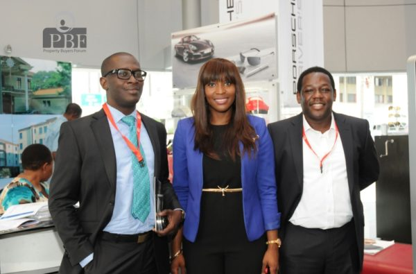 3Invest Property Buyers Forum - May 2013 - BellaNaija011