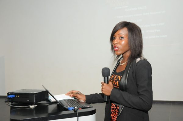 3Invest Property Buyers Forum - May 2013 - BellaNaija016