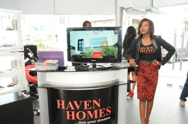 3Invest Property Buyers Forum - May 2013 - BellaNaija017