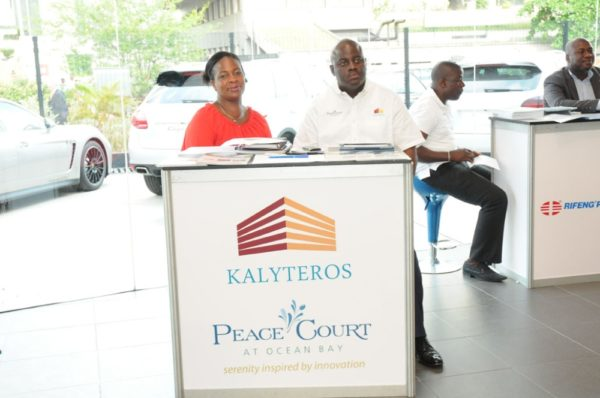 3Invest Property Buyers Forum - May 2013 - BellaNaija018