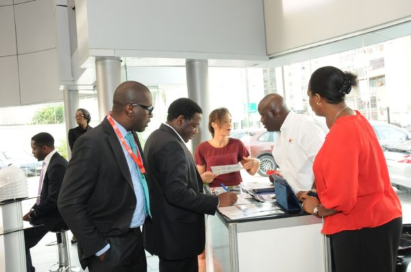 3Invest Property Buyers Forum - May 2013 - BellaNaija019