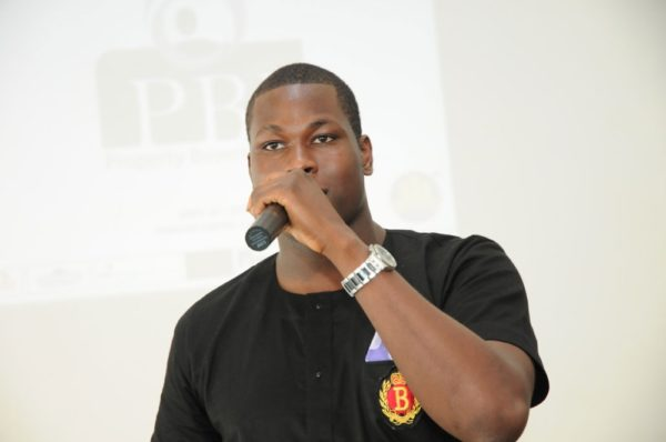 3Invest Property Buyers Forum - May 2013 - BellaNaija020