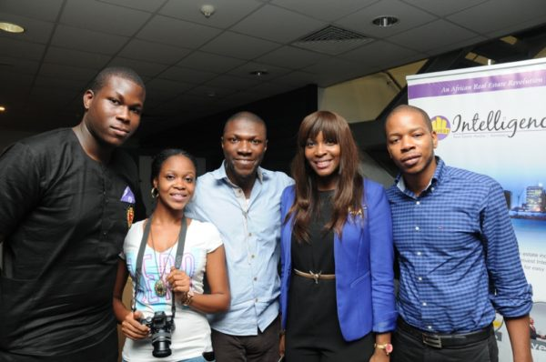 3Invest Property Buyers Forum - May 2013 - BellaNaija024