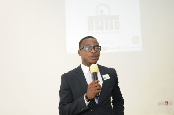3Invest Property Buyers Forum - May 2013 - BellaNaija027