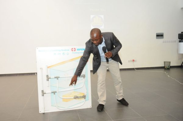 3Invest Property Buyers Forum - May 2013 - BellaNaija029