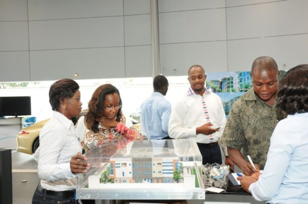 3Invest Property Buyers Forum - May 2013 - BellaNaija032
