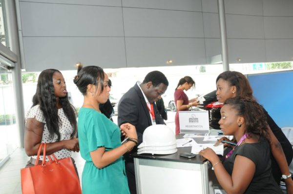 3Invest Property Buyers Forum - May 2013 - BellaNaija033