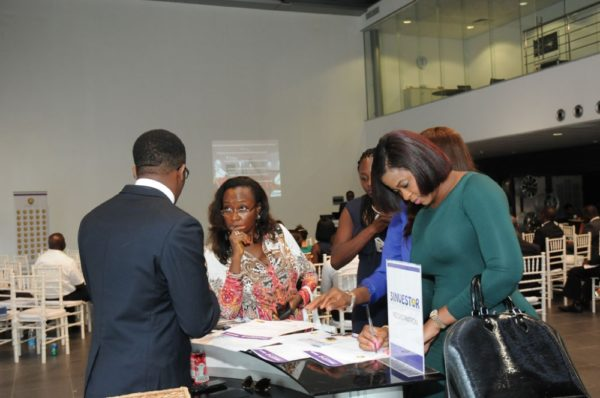 3Invest Property Buyers Forum - May 2013 - BellaNaija038