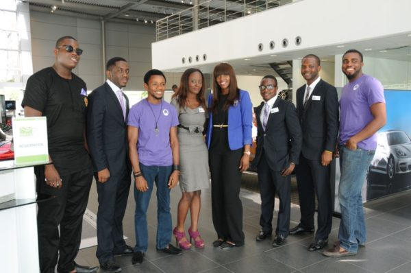 3Invest Property Buyers Forum - May 2013 - BellaNaija044