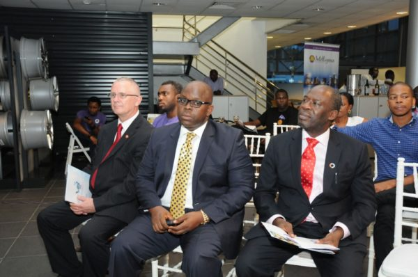 3Invest Property Buyers Forum - May 2013 - BellaNaija047